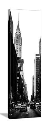 philippe-hugonnard-vertical-panoramic-door-posters