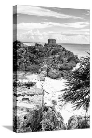 philippe-hugonnard-viva-mexico-b-w-collection-tulum-riviera-maya-iv