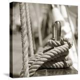 Sail Rope