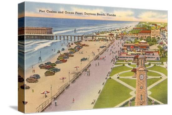pier-casino-daytona-beach-florida
