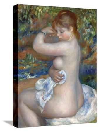 pierre-auguste-renoir-baigneuse-1888