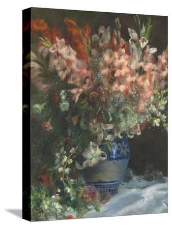 pierre-auguste-renoir-gladioli-in-a-vase-c-1875
