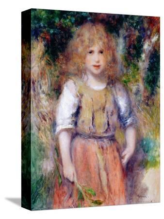 pierre-auguste-renoir-gypsy-girl-1879