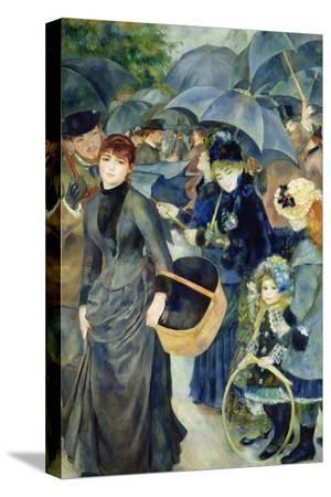 pierre-auguste-renoir-les-parapluies-1886