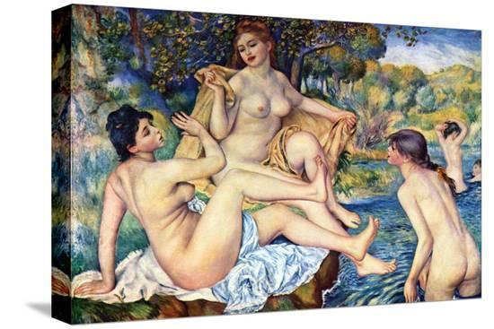 pierre-auguste-renoir-the-large-bathers