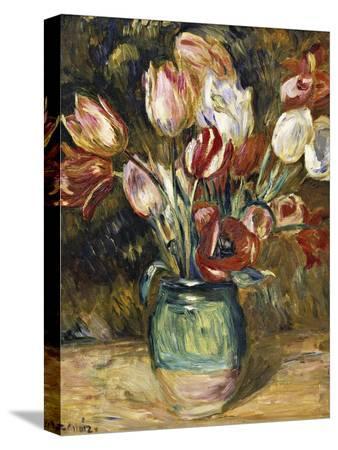 pierre-auguste-renoir-vase-of-flowers-1888-89