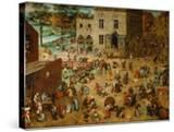 ChildrenS Games  1560