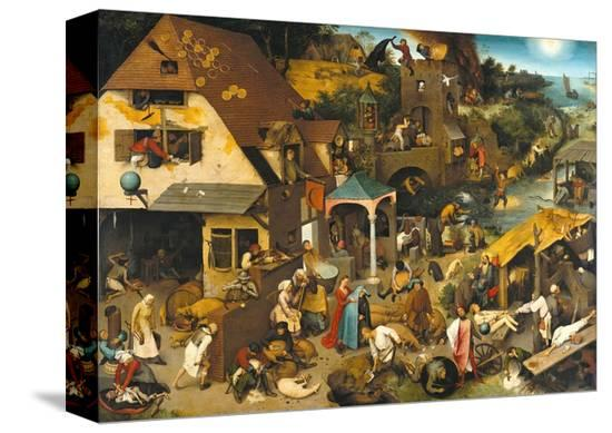pieter-bruegel-the-elder-the-dutch-proverbs