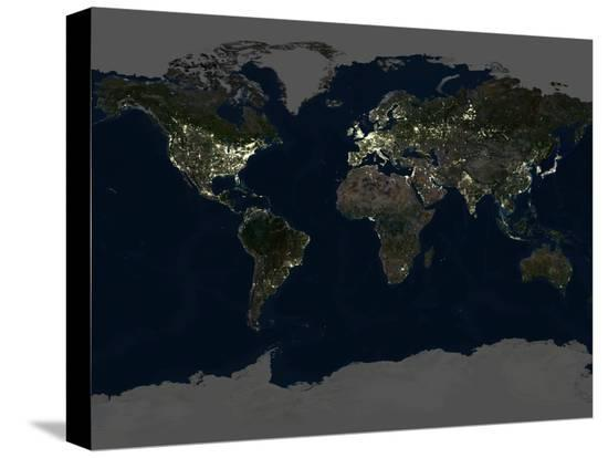 planetobserver-whole-earth-at-night-satellite-image