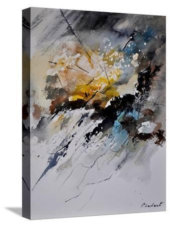 pol-ledent-abstract-watercolor