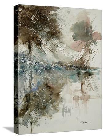 pol-ledent-watercolor-170306