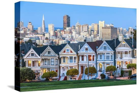 prochasson-the-painted-ladies-of-san-francisco