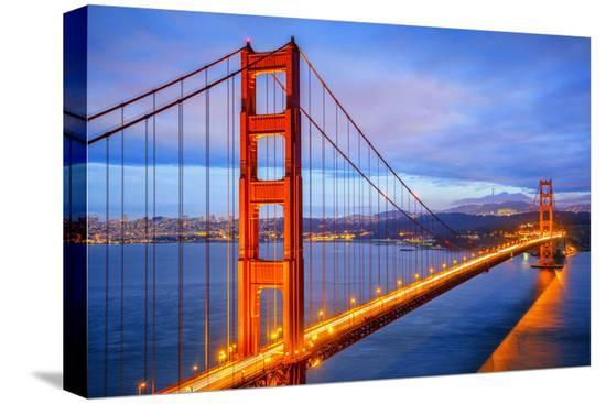 prochasson-view-of-famous-golden-gate-bridge-by-night