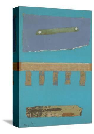 qasim-sabti-book-cover-7