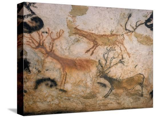 ralph-morse-20-000-year-old-lascaux-cave-painting-done-by-cro-magnon-man-in-the-dordogne-region-france
