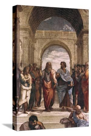 raphael-the-school-of-athens-detail-of-plato-and-aristotle-1508-1511