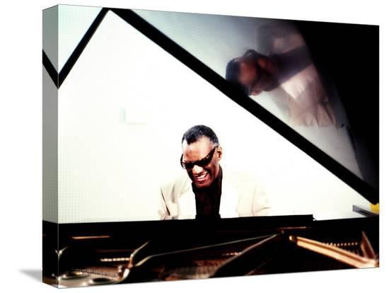 ray-charles-in-the-studio-at-rpm-international-los-angeles