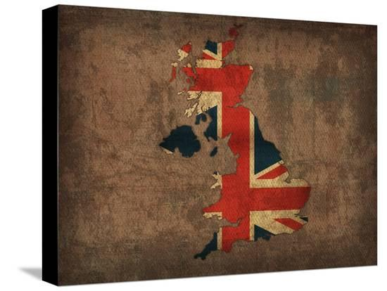 red-atlas-designs-united-kingdom-country-flag-map