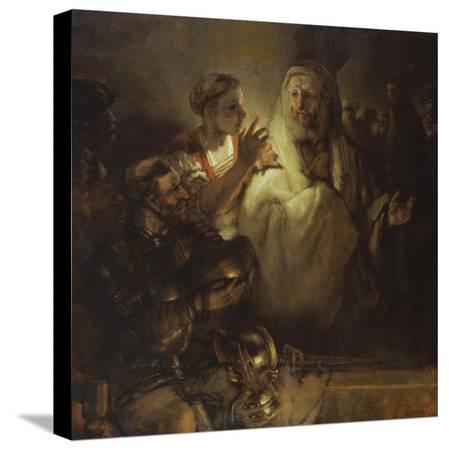 rembrandt-van-rijn-denial-of-st-peter