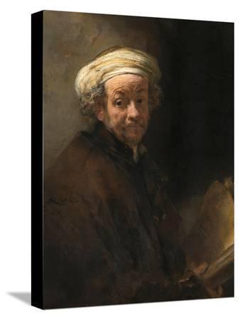 rembrandt-van-rijn-self-portrait-as-the-apostle-paul