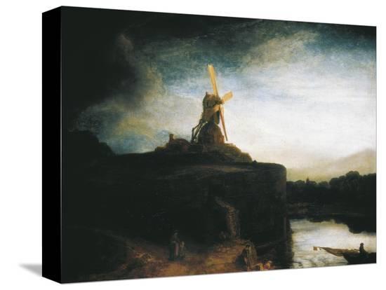 rembrandt-van-rijn-the-mill