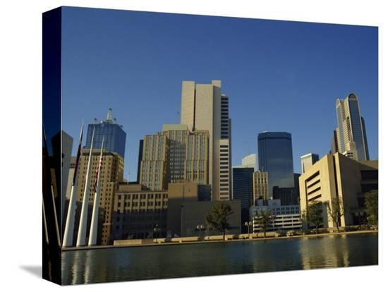 rennie-christopher-river-and-city-skyline-of-dallas-texas-united-states-of-america-north-america