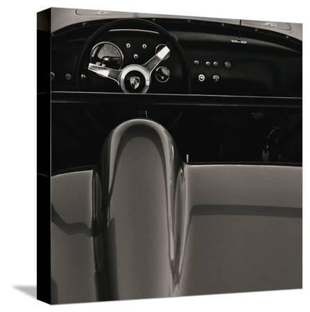 retro-classics-1960-porsche