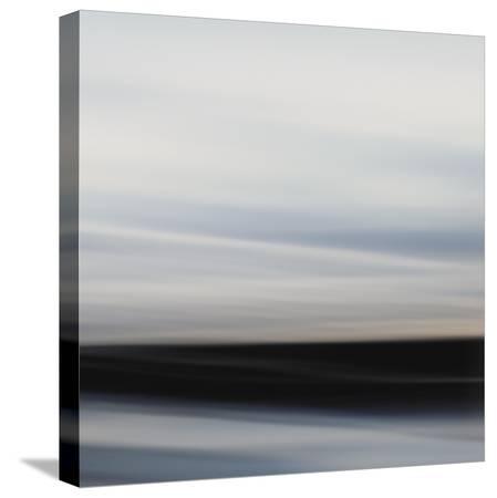 rica-belna-moved-landscape-6080