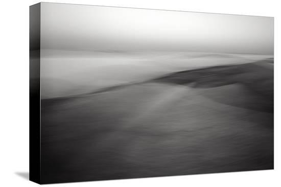 rica-belna-moved-landscape-6476