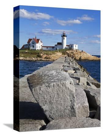 richard-cummins-eastern-point-lighthouse-gloucester-cape-ann-massachusetts-new-england-usa