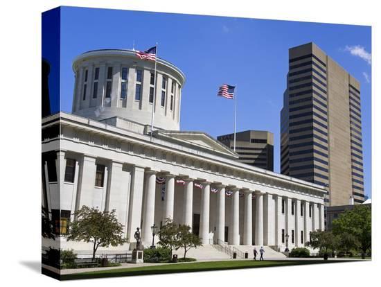 richard-cummins-ohio-statehouse-columbus-ohio-united-states-of-america-north-america