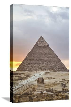 richard-maschmeyer-sunset-sphinx-in-foreground-and-the-pyramid-of-chephren-the-pyramids-of-giza