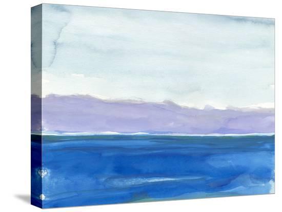 rob-delamater-cobalt-sea