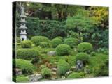 Sanzen-in Temple  Ohara  Kyoto  Japan