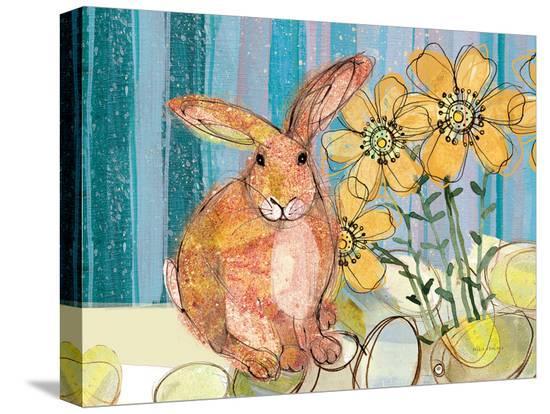 robbin-rawlings-floppy-bunny-yellow-flowers