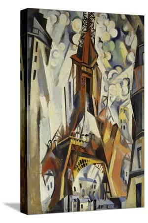robert-delaunay-the-eiffel-tower-1910