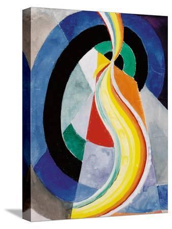 robert-delaunay-the-helix-1923