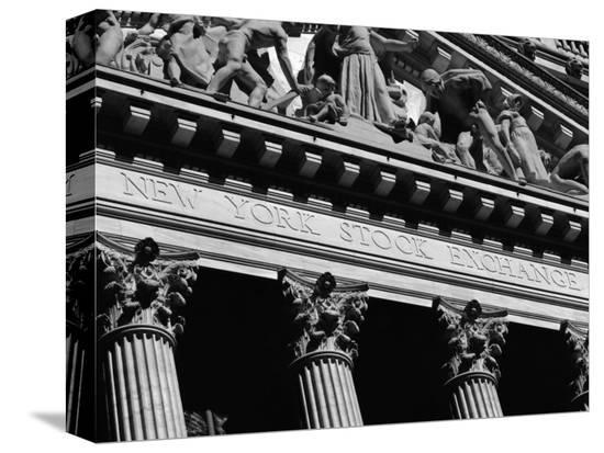 robert-harding-new-york-stock-exchange-wall-street-area-new-york-new-york-state-usa