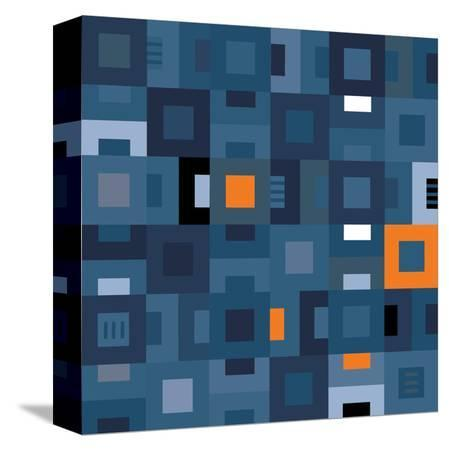 robin-pickens-geometric-abstract-city-squares-in-blue-and-orange