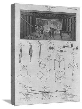 rope-making-1797