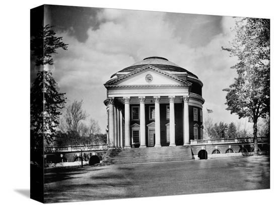rotunda-at-university-of-virginia