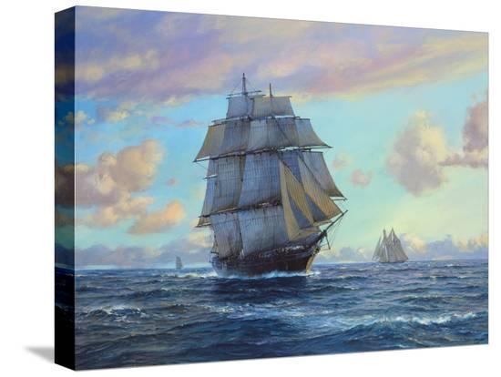 roy-cross-empress-of-the-seas
