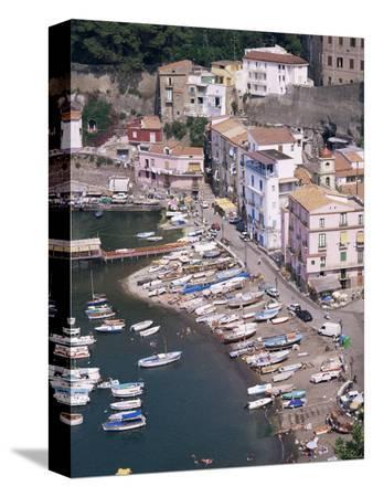 roy-rainford-marina-grande-sorrento-costiera-amalfitana-unesco-world-heritage-site