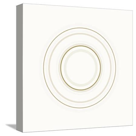 ruth-palmer-neutral-circles-on-white
