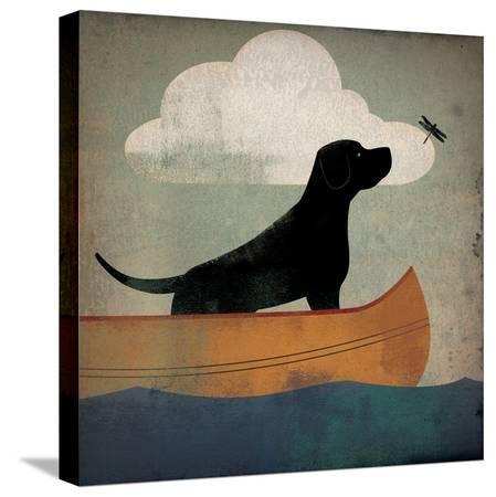 ryan-fowler-black-dog-canoe-ride