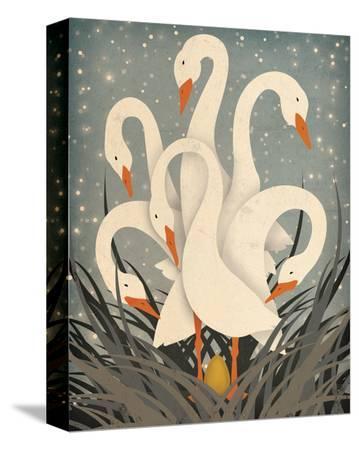 ryan-fowler-six-geese-a-laying