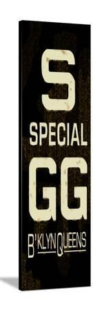 s-special-weathered-sign