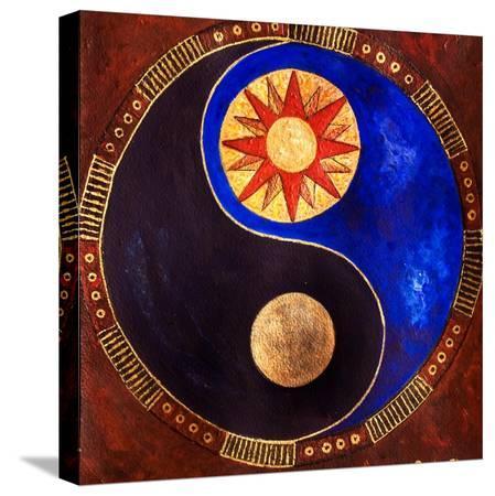 sabira-manek-sun-moon-2009