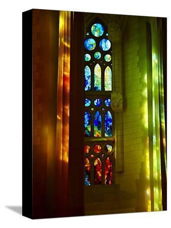 sagrada-familia-unesco-world-heritage-site-barcelona-catalonia-spain-europe