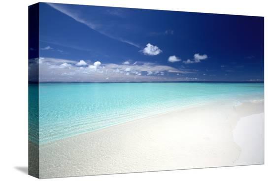 sakis-papadopoulos-tropical-beach-maldives-indian-ocean-asia